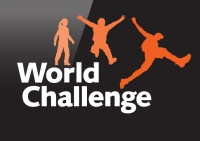 World Challenge Logo Colour copy 1.jpg
