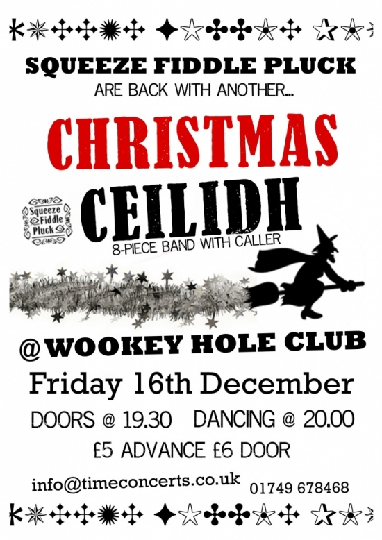 whclub ceilidh copy 1.jpg